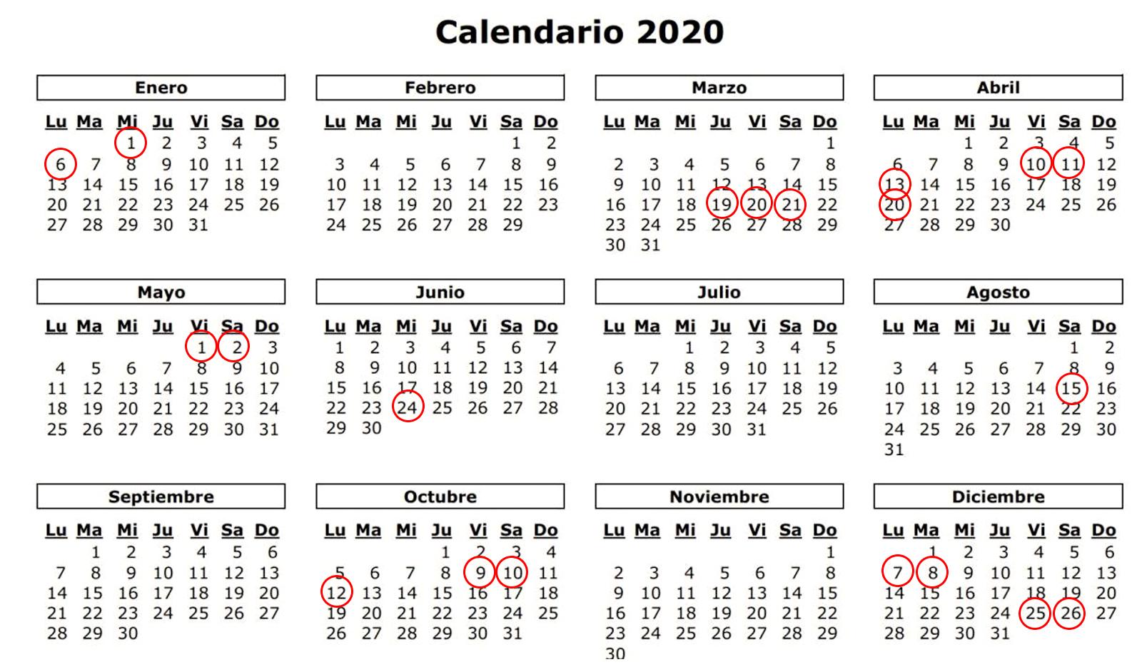 calendariojoseplavader