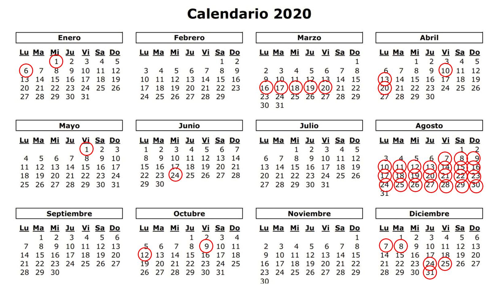 calendariojosep